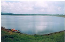 Chandpur Tourist Place in Bhandara Maharashtra